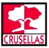 Productos Crusellas