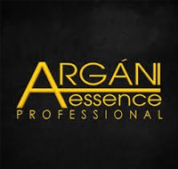 Productos Essence Of Argan