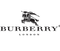 Productos Burberry