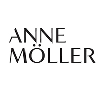Productos Anne Moller