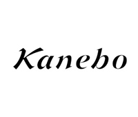 Productos Kanebo width=