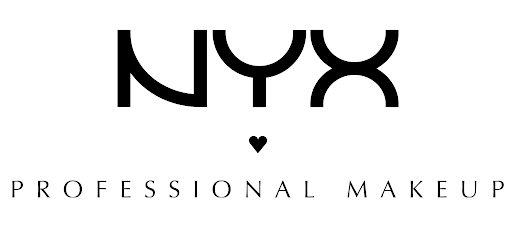 Productos NYX width=