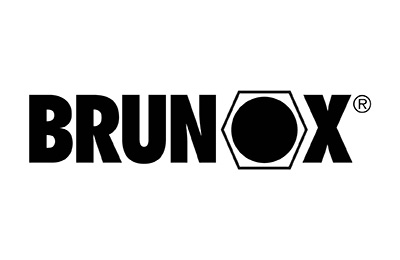 Productos Brunox