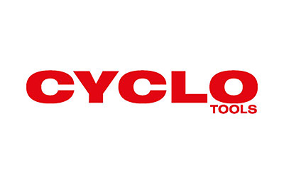 Productos Cyclon
