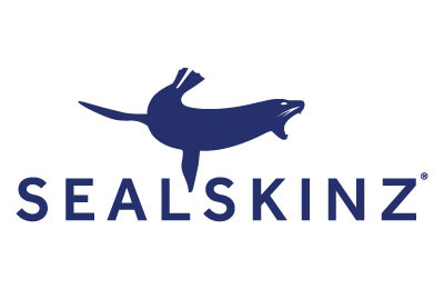 Productos Sealskinz
