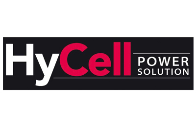 Productos Hycell width=