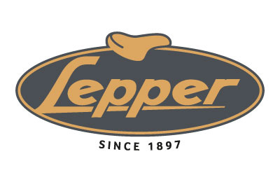 Productos Lepper