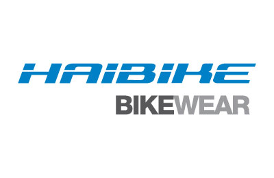 Productos Haibike width=