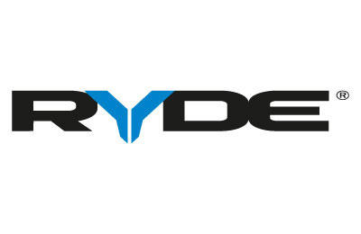 Productos Ryde width=