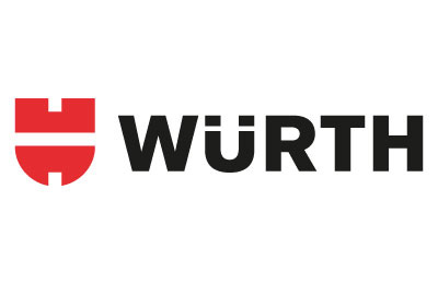 Productos wurth
