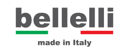 Productos Bellelli