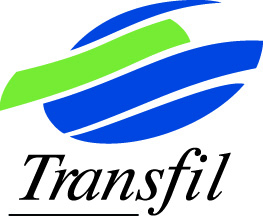Productos Transfil width=