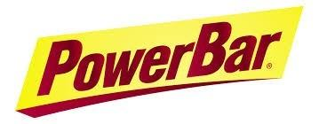 Productos PowerBar