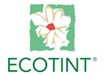 Productos Ecotint width=