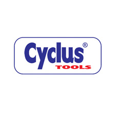 Productos Cyclus