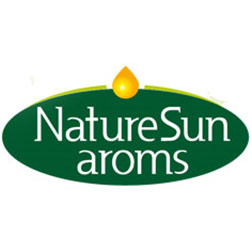 Productos Naturesun Aroms