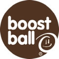 Productos Boost Ball width=
