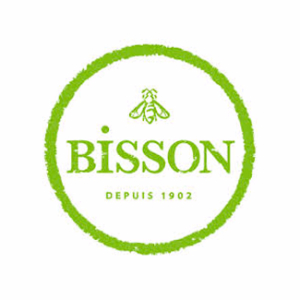 Productos Bisson