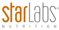 Productos Starlabs Nutrition