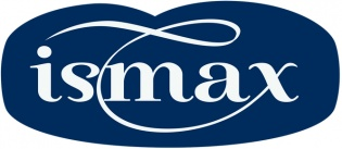 Productos Ismax width=