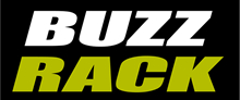 Productos Buzz Rack