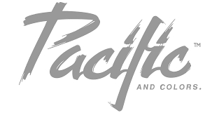 Productos Pacific & Co
