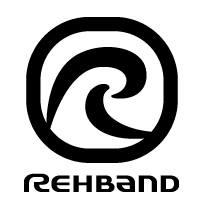Productos Rehband