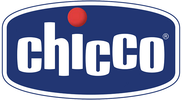 Productos Chicco