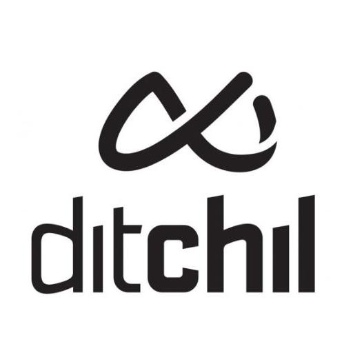 Productos Ditchil width=