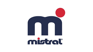 Productos Mistral