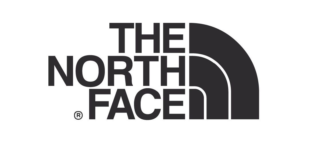 Productos The North Face width=