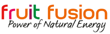 Productos Fruit Fusion width=