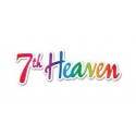 Productos 7th heaven width=