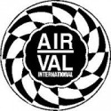 Productos Air-Val