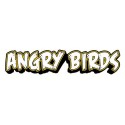 Productos Angry Birds width=