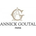 Productos Annick Goutal width=