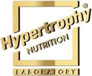 Productos Hypertrophy Nutrition