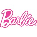 Productos Barbie
