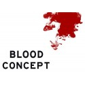 Productos Blood Concept