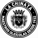Productos Chinata