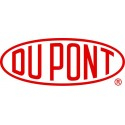 Productos Dupont