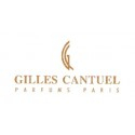 Productos Giles Cantuel width=
