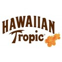 Productos Hawaiian Tropic