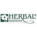 Productos Herbal Hispania