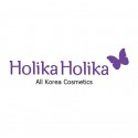 Productos Holika Holika