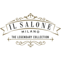 Productos Il Salone width=