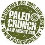 Productos https://bulevip.com/es/273_paleo-crunch