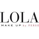 Productos Lola Make Up