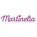 Productos Martinelia