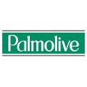 Productos Palmolive width=